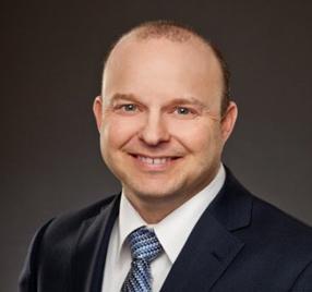 Martin Leduc - Conseillers en sécurité financière-Symbiose - Gestion et protection du patrimoine