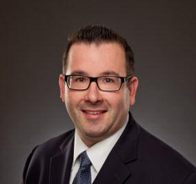 Pascal Leduc - Conseillers en sécurité financière Symbiose - Gestion et protection du patrimoine