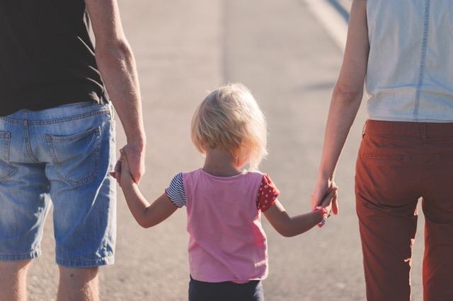 gestion des Finances et Patrimoine des Familles