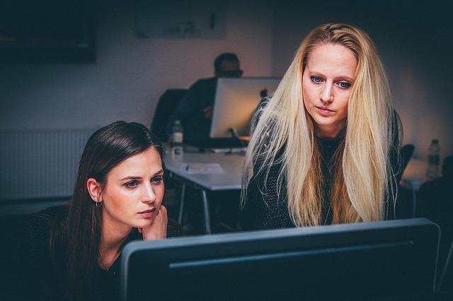 Professionnels et Travailleurs autonomes-Gestion-financière