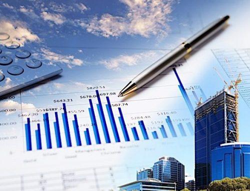 Immobilier locatif et amortissement