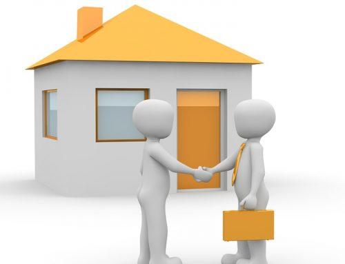 Étude de cas – Préparation pour l'achat d'une maison