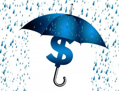 Assurance personnelle vs assurance hypothécaire!