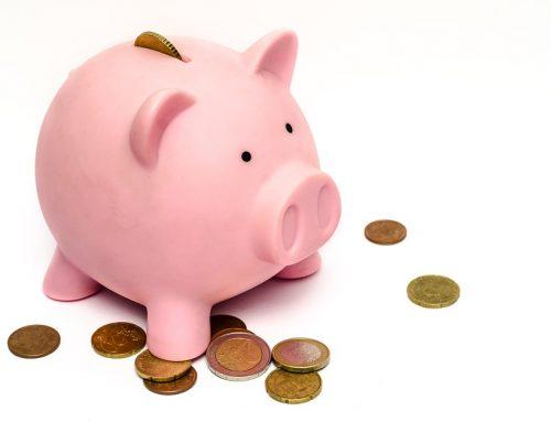 L'utilisation du remboursement des primes d'une assurance maladies graves