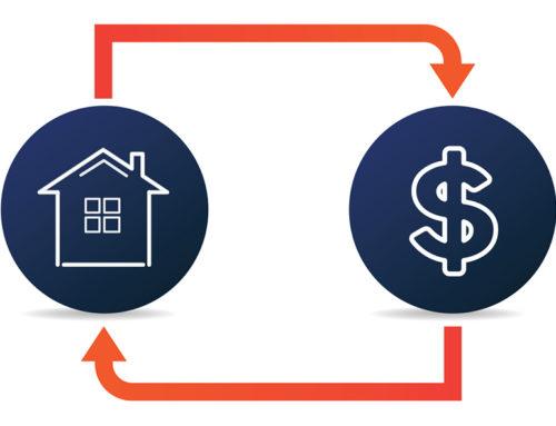 Est-ce que l'hypothèque inversée est une bonne option?