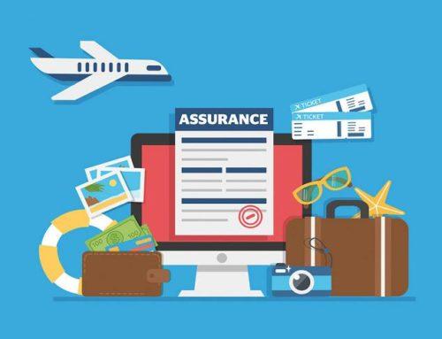 Est-ce que votre assurance voyage est suffisante?