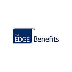 Logo Edge Benefits