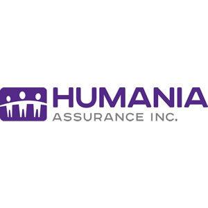Logo Humania