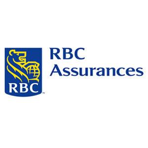 Logo Assurance RBC